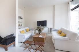 chic home design llc new york simple chic apartment therapy