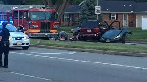 woman 52 killed in middletown crash wkrc