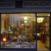 libreria esoterica cesenatico libreria esoterica king librarygigliola op