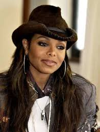 janet jackson hairstyles photo gallery x rey 2004 janet vault janet jackson photo gallery jj