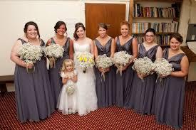 bill levkoff bridesmaids dresses bridesmaid dresses bill levkoff 679 weddingbee photo gallery