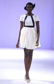 ghana fashion u0026 design week 2013 tap designs bellanaija