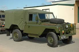 australian army vehicle colour schemes and paint remlr