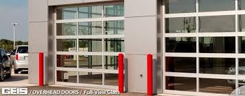 Glass Overhead Garage Doors View Glass Overhead Doors Geis Garage Doors Milwaukee
