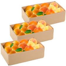 fruit by mail monthly citrus fruit by mail arizona orange co