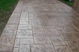 Outdoor Flooring Ideas Outside Flooring Options Flooring Designs
