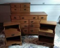 28 ethan allen bedroom furniture ebay ethan allen maple