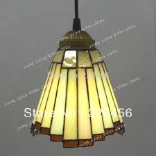 stained glass dining room light 99 stained glass dining room lighting buy dragonfly tiffany