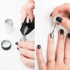 how to make your makeup last longer 17 hacks to save your beauty