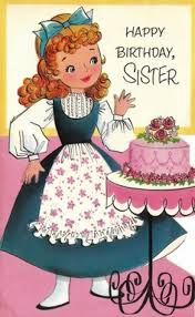 the 25 best happy birthday sister funny ideas on pinterest
