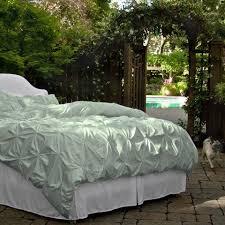 29 best sage green duvet cover images on pinterest bedrooms