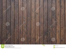 Wooden Wall Texture Black Pine Wood Wall Texture For Background Stock Photo Image