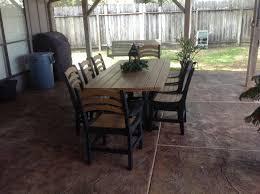 Patio Furniture Corpus Christi Outdoor Kitchens Corpus Christi Texas Artisan Pools