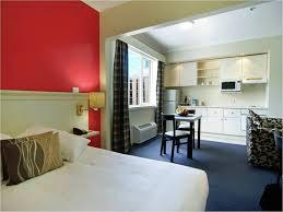 1 Bedroom Flat Interior Design Apartment Small Studio Apartment Designs With White