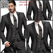 mens wedding italian wedding suits men wedding party men suits party dress