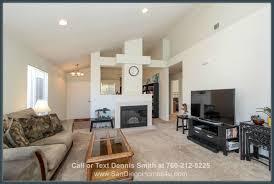 2 bedroom home for sale in rancho del oro oceanside ca san