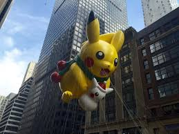 5 tips for viewing the macy s thanksgiving day parade family