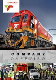 transnet brochure 2015 by supply chain digital issuu