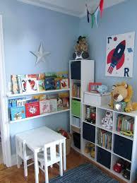 boys small bedroom ideas boys small bedroom ideas remarkable little boy bedroom ideas best