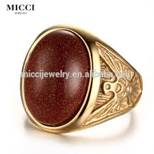 dubai gold ring designs ruby gemstone name rings for buy dubai