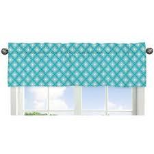 Elephant Curtains For Nursery Window Valances Café U0026 Kitchen Curtains You U0027ll Love Wayfair