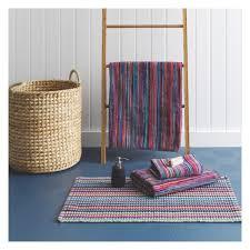 Habitat Bathroom Accessories by Luxury Cotton Towels Furniture Ideas
