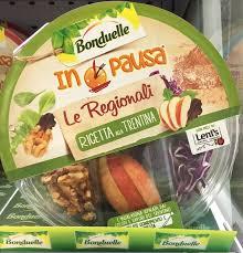 bonduelle si e social bonduelle si apre al bio insalate e burger veg e da marzo arrivano