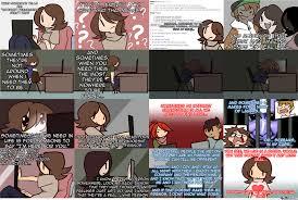 Internet Friends Meme - internet friends by zelgius6413 meme center