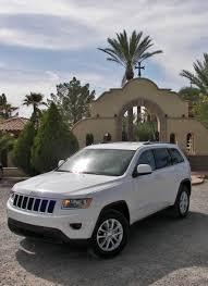 2014 jeep grand cherokee tires 2014 jeep grand cherokee laredo 4 2 u2013 trendsetting suv version 3 5
