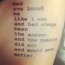 the 25 best love tattoos ideas on pinterest tattoos ink and