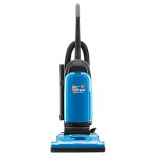 upright vacuums u0026 upright vacuum cleaners at ace hardware