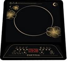 Electromagnetic Cooktop Top 10 Best Induction Cooktop In India U2013 Reviews U0026 Buyer U0027s Guide