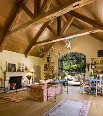 barn beam mantels kitchen traditional with sand creek post