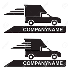 car logo black and white car logo transportation design royalty free cliparts vectors and