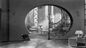 art deco kitchen art nouveau interior design art deco interior
