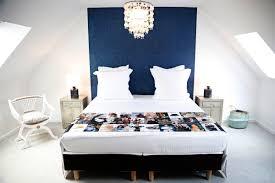 amboise chambre d hotes chambre aux parfums d orient chambres d hotes à amboise