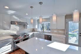 Kitchen Cabinets Naperville Derek U0026 Christine U0027s Kitchen Remodel Pictures Home Remodeling