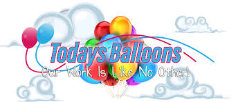 balloon delivery fort worth today s balloons dallas ft worth balloon decor