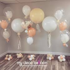 balloon arrangements los angeles best 25 balloon arrangements ideas on balloon