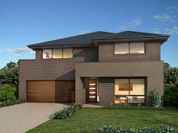 Burbank House Macquarie New House Design By Burbank Sydney Nsw