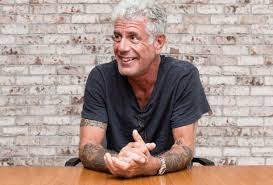 anthony bourdain anthony bourdain parts unknown nyc restaurants guide every place