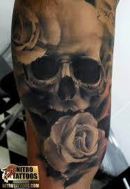 37 best skull tattoos images on pinterest skull tattoos html