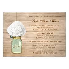 rustic bridal shower invitations bridal shower invitations wedding shower invitations ladyprints