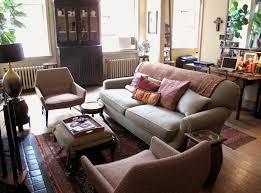 pottery barn livingroom pottery barn living room for small living room ideas laredoreads