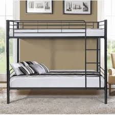 Couch That Converts To Bunk Bed Bunk U0026 Loft Beds You U0027ll Love Wayfair