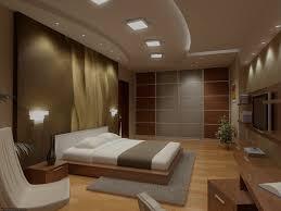 interior design fresh light design for home interiors home