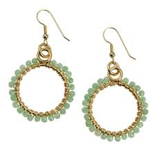 s earrings s brana handmade designer jewelry earrings cuffs rings more