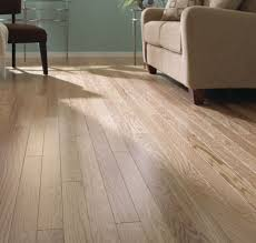 tricolor flooring showroom our quality and prices will floor