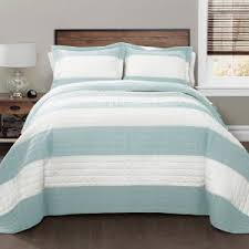 triangle bedding triangle home fashions bedding bedding sets hayneedle
