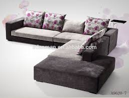Sofa Sales Online by Living Room Marvelous Living Room Furniture Sofa Bed Living Room